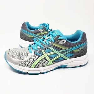 Asics Gel-Contend 3 Running Sneaker Shoes T5F9N